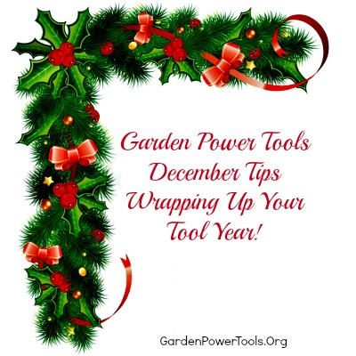 Tool Gifts For Gardeners