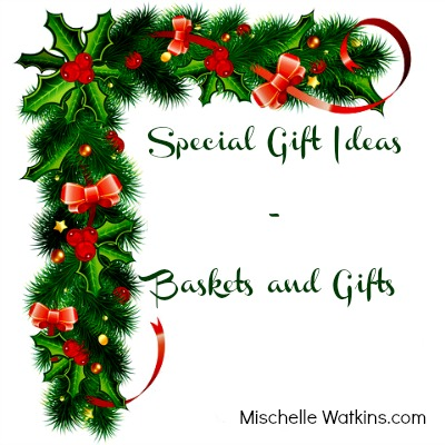 Great Ideas For Family Gifts